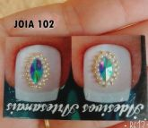 joia 102